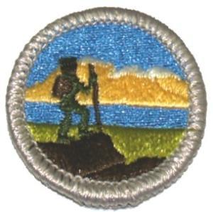 Worksheets Canoeing Merit Badge Worksheet wilderness survival merit badge worksheet delibertad pioneering worksheet